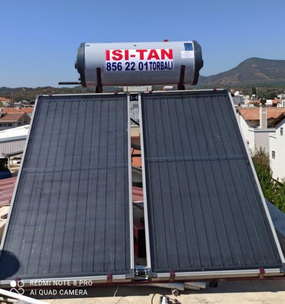 www.isi-tan.com